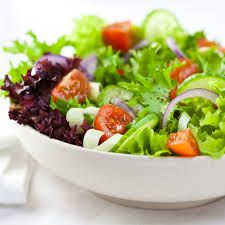 Image result for salads