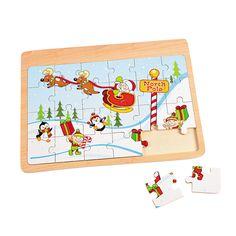 Christmas+Puzzle+-+OrientalTrading.com