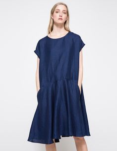 Malick Dress