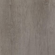 FloorPops Ashwood 12 in. W x 12 in. L Peel and Stick Floor Vinyl Tiles Tiles, 20 sq. - The Home Depot Self Adhesive Floor Tiles, Adhesive Tiles, Peel And Stick Floor, Peel And Stick Vinyl, Home Depot, Interlocking Deck Tiles, Vinyl Style, Vinyl Tile Flooring, Stick On Tiles