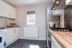 1 bedroom #flat to #rent in East #Dulwich: Derwent Grove, #SE22 - £335pw