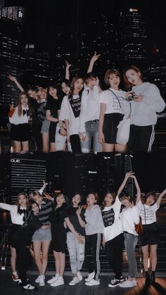 K Pop, Nayeon, Kpop Girl Groups, Korean Girl Groups, Kpop Girls, The Band, Twice What Is Love, Oppa Gangnam Style, Twice Group