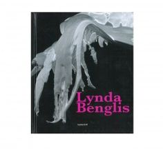 Spanning over 40 years of practice, this volume presents an engaging monograph of celebrated feminist icon Lynda Benglis' major international exhibition at the Irish Museum of Modern Art, Dublin, in Feminist Icons, Museum Of Modern Art, 40 Years, Dublin, Irish, Presents, Books, Movie Posters, Gifts