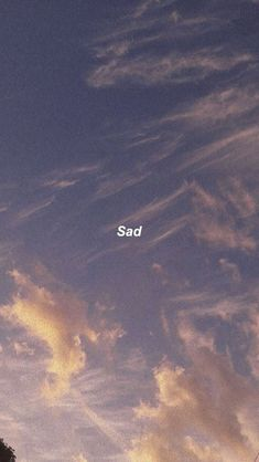 iPhone Wallpaper Quotes from Uploaded by user, triste Iphone Wallpaper Fall, Mood Wallpaper, Aesthetic Iphone Wallpaper, Screen Wallpaper, Wallpapers Tumblr, Tumblr Wallpaper, Wallpaper Quotes, Cute Wallpapers, Aesthetic Backgrounds
