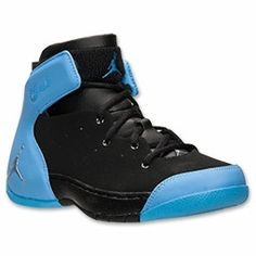 948bc90d145 53 Best MARLON STYLE images | Basketball Shoes, Jordan sneakers ...
