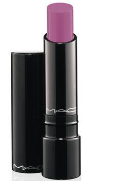 Too Supreme de MAC - barra Supreme Lipstick en el tono Asian Flower