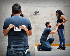 Lo que te hace un hombre no es la habilidad de   concebir un hijo, sino el valor de criar uno...