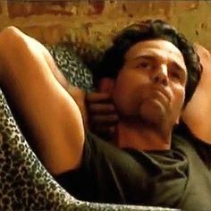 Nice ;) Nick Fury, Mark Ruffalo, Bruce Banner, Rock Bottom, The Brethren, Tony Stark, Boys Who, Fanfiction, Love Him