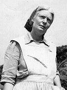 Catholic Worker Movement - Dorothy Day