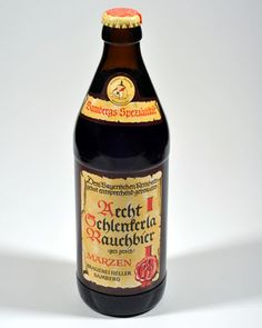 10 Great German Beers for Oktoberfest—or Any Fest. The country's canon of beer styles shoots far and wide, veering from crisp, bright lagers to hefeweizen's cousin roggenbier and the sour, smoky Lichtenhainer. (Trust us, you'll want to taste them.) Better Living Through Beer http://www.pinterest.com/wineinajug/better-living-through-beer/