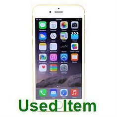 Apple iPhone 5s 16GB Sprint 9.3.5 Silver Works Great!!!   eBay