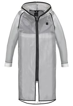 ef715d2a8583 785 Best Raingear images in 2018 | Rain jacket, Rains raincoat ...