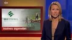 Gabi Lüeße | Schleswig-Holstein Magazin | 28.09.2015