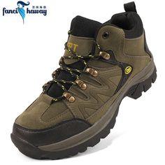 1a8c9835d55 179 Best Trekking Shoes images