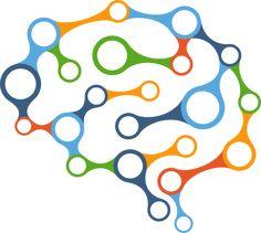 Fichas de estimulación cognitiva para niños. Atención, razonamiento, memoria, comprensión del lenguaje, comprensión del espacio.