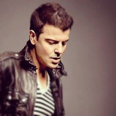nkotb post 19 Afternoon eye candy: New Kids On The Block (30 photos)