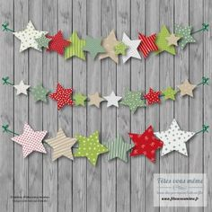 Printed Fabric Christmas Winter Photography Backdrops are the perfect for any festival photos or photo shoot! Christmas Background Photography, Christmas Photography Backdrops, Christmas Backdrops, Photo Backdrops, Photo Props, Christmas Pictures, Christmas Crafts, Christmas Christmas, Tea Light Snowman