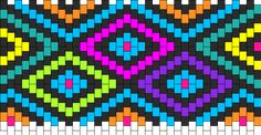 purse2 bead pattern