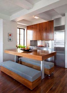 Top Small Kitchen Ideas 2016 Light Cabinetsbest Designskitchen