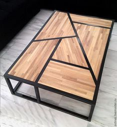 Table, Furniture, Home Decor, Timber Furniture, Industrial Furniture, Dining Rooms, Mesas, Homemade Home Decor, Tables
