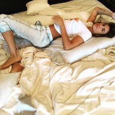 #ElisabettaCanalis Elisabetta Canalis: Un augurio a tutte le mamme anche da @deha_fashion ! #Sundaymorning mood