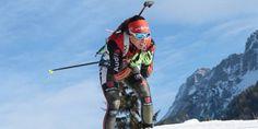 Biathlon - CM (F) - Laura Dahlmeier l'emporte, Marie Dorin 5e Check more at http://info.webissimo.biz/biathlon-cm-f-laura-dahlmeier-lemporte-marie-dorin-5e/