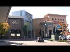 Tigard, Oregon community, lifestyle & relocation video Tigard Oregon, Portland Oregon, The Neighbourhood, Sweet Home, Community, Mansions, Lifestyle, House Styles, City