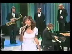 Carpenters - A Song For You (The Bob Hope Special)