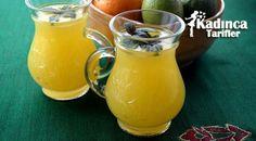 Buzluk Limonatası Tarifi nasıl yapılır? Buzluk Limonatası Tarifi'nin malzemeleri, resimli anlatımı ve yapılışı için tıklayın. Yazar: Yemek Yolculuğu Bowl Set, Food Art, Beverages, Frozen, Food And Drink, Punch, Drinks