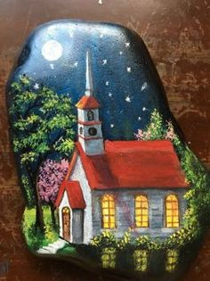 pieces) pieces) Informations About pieces) art dibujo garden indoor plants drawing appartement bathroom home decor wood room decor Rock Painting Patterns, Rock Painting Ideas Easy, Rock Painting Designs, Paint Designs, Pebble Painting, Pebble Art, Stone Painting, Stone Crafts, Rock Crafts