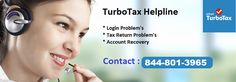 Call our TurboTax Customer care tollfree number at 844-801-3965. Our customer support helpline is equipped to help you with all your turbotax software issues.