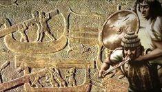 Buddha, Statue, History, Historia, Sculptures, Sculpture