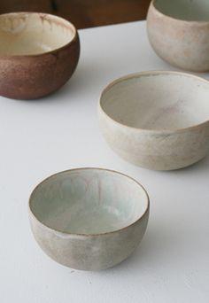 Hasuo Shizuko 蓮尾寧子 展 2013/2/20 - 3/10