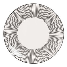 Tableware on Maisons du Monde. Take a look at all the furniture and decorative objects on Maisons du Monde.