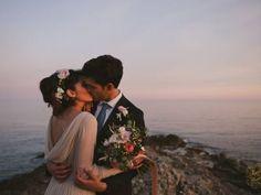 50 No-Gos am Hochzeitstag – So wird Ihre Hochzeit (k)ein (Alp)Traum!