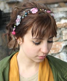 https://www.etsy.com/listing/92060248/spring-flowers-necklace?
