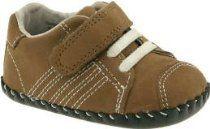 pediped Originals Jake Sneaker (Infant)
