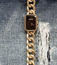 Cute Jewelry, Jewelry Box, Jewelry Accessories, Fashion Accessories, Fashion Jewelry, Chanel Jewelry, Fashion Earrings, Armani Prive, Bijoux Louis Vuitton