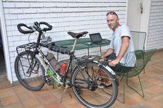 bike gear 101