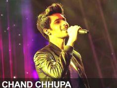 Chand Chhupa Lyrics - Armaan Malik, Amaal Mallik | Suron Ke Rang - Lyrics | Hindi Songs | New Songs | Old Songs