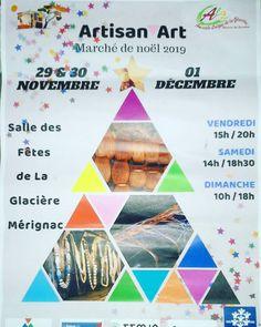 Glacier, Car Insurance, Event Posters, Noel