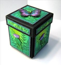 [SCOTTISH+BUTTERFLIES+CLOSED+BOX+MAGIC+BOXES.jpg]