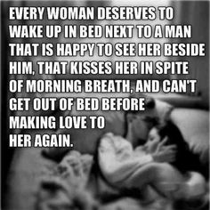 Intp, Pensamientos Sexy, Flirty Quotes, Naughty Quotes, Making Love, Romantic Love Quotes, Romantic Texts, Quotes To Live By, My Guy Quotes