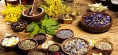 Ayurvedic Remedies For Hair Growth & Avoid Hair Loss