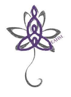 Image result for lotus motherhood