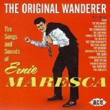 """Ernie Maresca - Shout! Shout! (Knock Yourself Out)  Year: 1962    Best known for writing or co-writing some of Dion's biggest hits, writing """"Runaround Sue"""" with Dion, and then """"The Wanderer"""" - his biggest success, although his run of hits with Dion continued with """"Lovers Who Wander"""" and """"Donna the Prima Donna""""."""