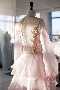 La Vie en Rose •