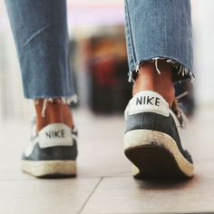 http://www.popularclothingstyles.com/category/zapatos-nike/ Srta-Pepis