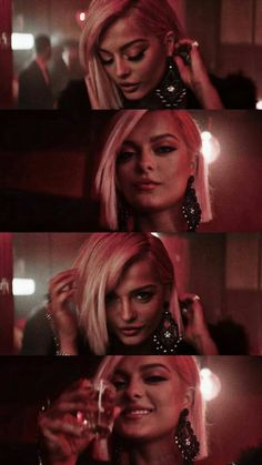 Bebe Rexha x The Chainsmokers - Call you mine music video Cute Swag Outfits, Fall Outfits, Bebe Rexha Instagram, Bebe Rexa, Chainsmokers, Female Singers, Celebrity Singers, Girl Inspiration, Demi Lovato