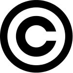 Copyright Facts for Kids | KidzSearch.com